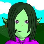 Rosilina Avatar